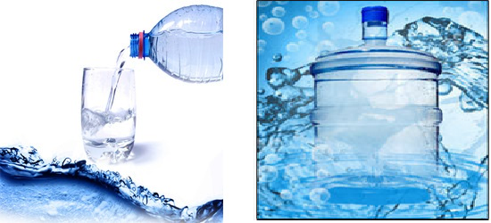 chemistry purifying water Water purification - water purification takes place over the course of six steps learn about the steps in the water purification process and why purifying water is important.