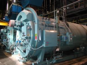 high-pressure-boilers