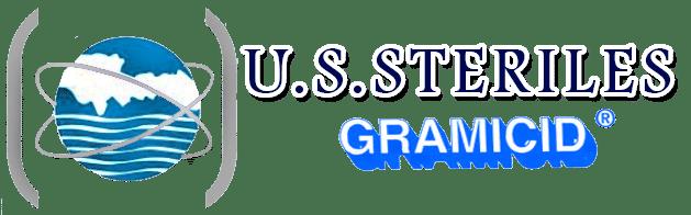 U.S. Steriles