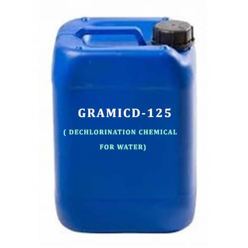 GRAMICID-125-500X500