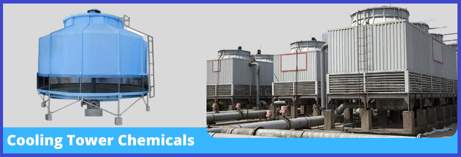 cooling-tower-chemicals