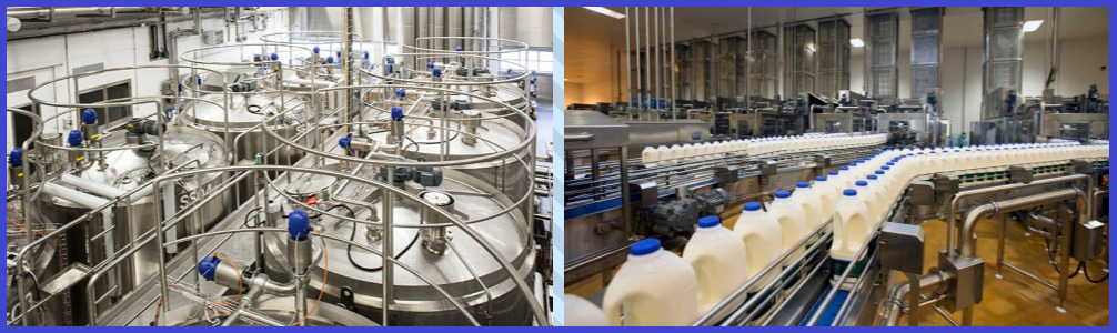 dairy-cleaning-chemical