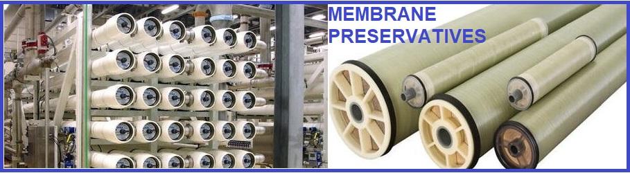membrane-preservatives-900x243