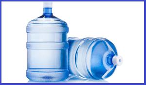 Water Jar Washing Chemical